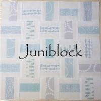Juniblock
