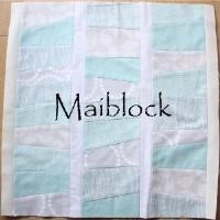 Maiblock