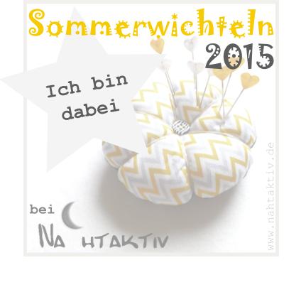 Sommerwichteln_2015_ichbindabei