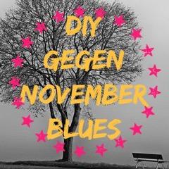 Novemberblues