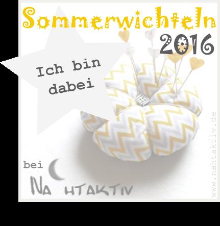 Sommerwichteln_2016_ichbindabei