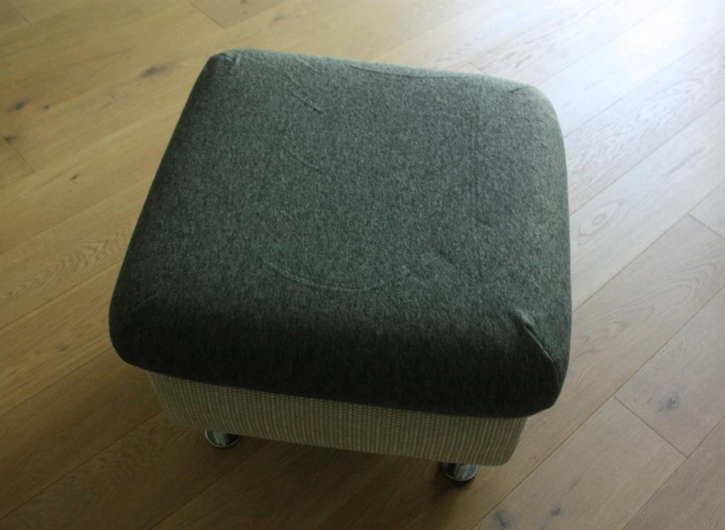 eine idee viel arbeit und ein doofes ergebnis rundherum. Black Bedroom Furniture Sets. Home Design Ideas